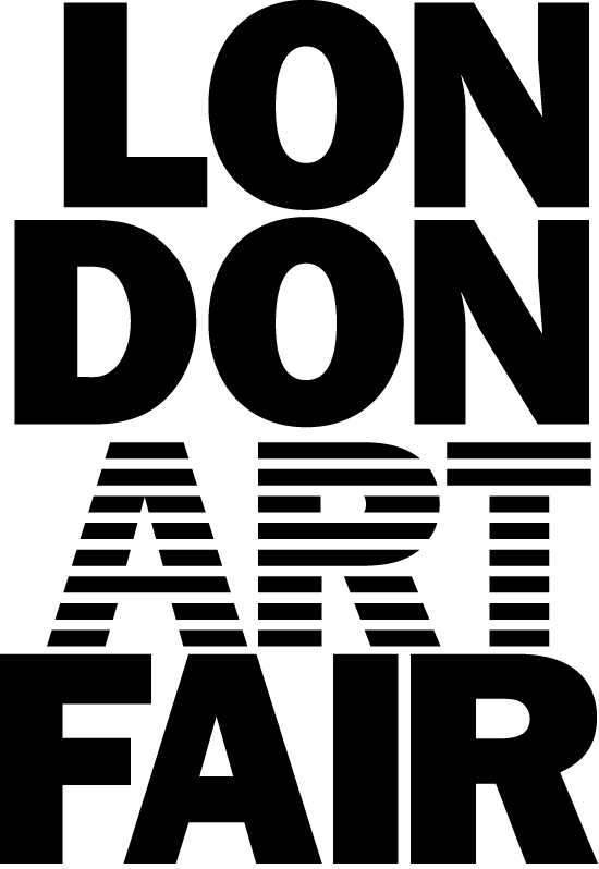 London_Art_Fair