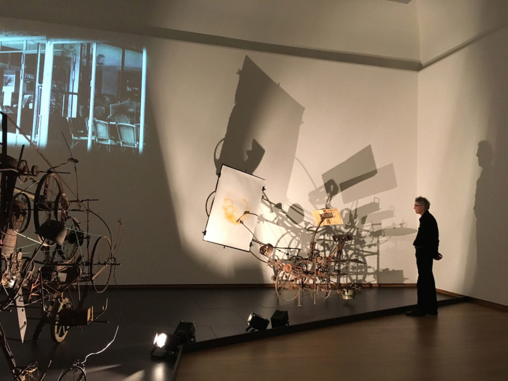 jean-tinguely-kinetic-art-optimized